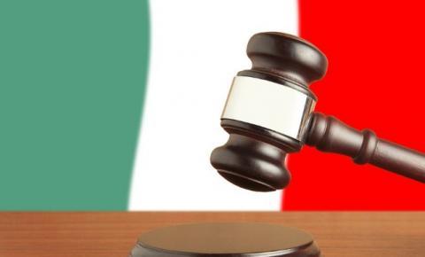 300 profissionais de saúde italianos apresentam contestação legal às injeções obrigatórias de COVID-19 como condição para emprego