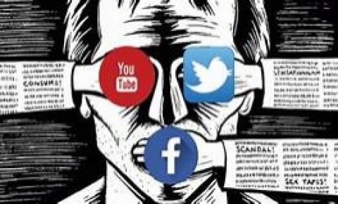 Casa Branca aumenta a pressão sobre a 'dúzia' de desinformação da Covid, da Big Tech