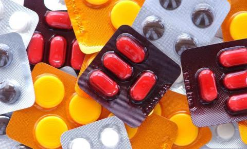 Bolsonaro posta vídeo sobre importação de medicamentos do Uruguai