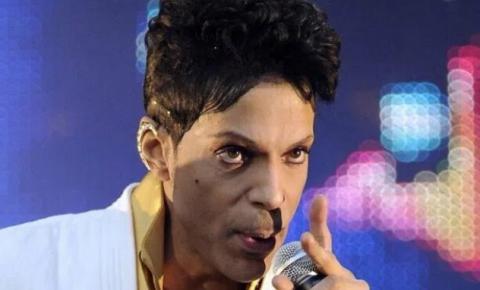 DESPERTE: Prince avisou sobre vacinas em 1996 Song (Ouça)