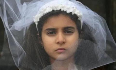 SECRETÁRIO TONY BLINKEN CONFIRMA: confirma que crianças noivas foram evacuadas com pedófilos do Afeganistão