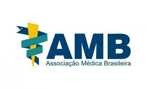 AMB lança nota apoiando a autonomia do médico sobre a hidroxicloroquina
