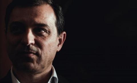 Alesc decide abrir impeachment contra o governador Carlos Moisés