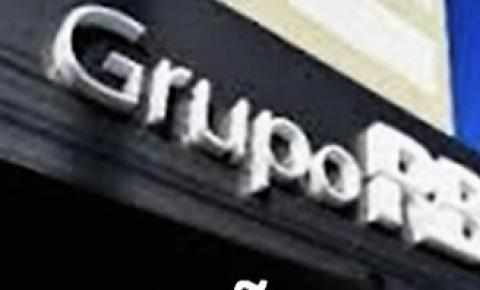 Herdeiro do Grupo RBS acusado de estupro