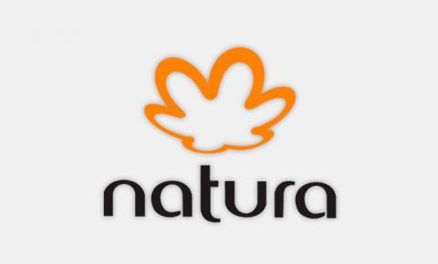 Antes de apelar ao público gay, Natura tinha prejuízo de R$ 820 milhões