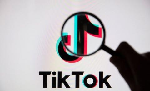 Trump decide banir TikTok dos EUA