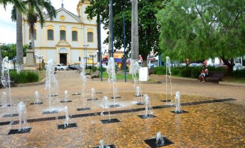 Com hidroxicloroquina, Porto Feliz tem a menor taxa de mortalidade na região de Sorocaba