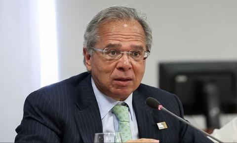 IPEA prevê economia de até R$ 816 bi com Reforma Administrativa