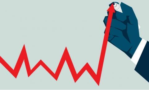 BACEN prevê inflação de 2,12% em 2020