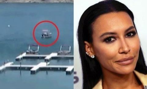Autoridades se mobilizam na busca pelo corpo da atriz de Glee