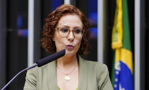 Zambelli protocola plebiscito pela prisão em segunda instância