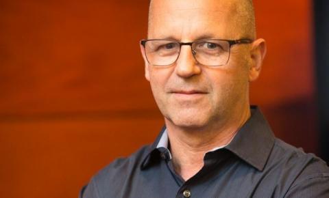 'Impressionado com liberais testando positivo para o autoritarismo', diz Roberto Rachewsky sobre liberais brasileiros