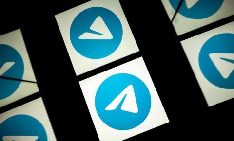 Pesquisadores denunciam bot do Telegram que cria nude fake por menos de R$ 10