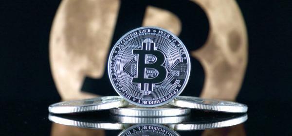 Bitcoin disparará, mas outras criptomoedas subirão mais!